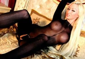 JuliaStern erotik camsex