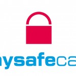 Webcam Sexchat per Paysafecard