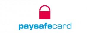 Paysafecard webcamsex