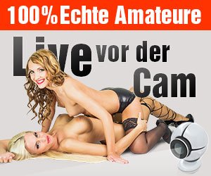 amateure beim camsex