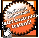 gratis livesex